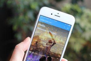 Foto: Ellica / Shutterstock.com
